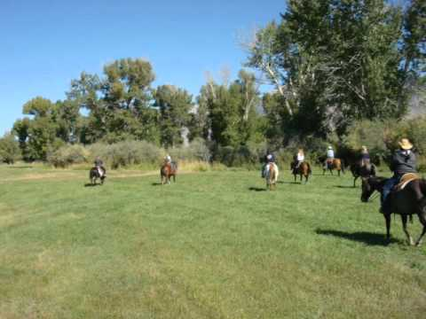 LeAnn Rimes  - Cattle Call