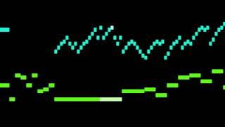 Biber - Sonata violino solo representativa
