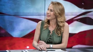 TYT LIVE - Kobach and Ana on CNN; IRAN; Trump Epstein Tape; 13 Reasons; Dave Rubin