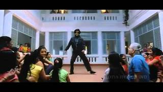 Boom Boom Robo Da song from robot hindi movie 2010 - YouTube.flv