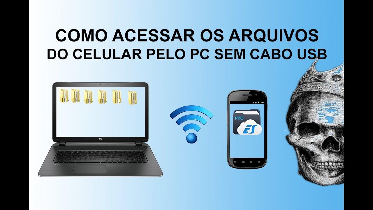 Localizador de celular via satelite gratuito