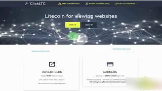 КРИПТОВАЛЮТА  БЕЗ ВЛОЖЕНИЙ БУКС за LTC - click ltc