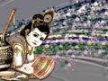 Download Kannan Manamae - Gokulabala; Lord Krishna Tamil Devotional Song MP3 song and Music Video