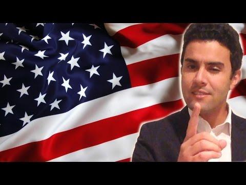 dv lottery USA 2016 -   قرعة الهجرة إلى أمريكا - الموقع الرسمي المجاني