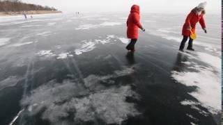 Baikal 05/02/2017