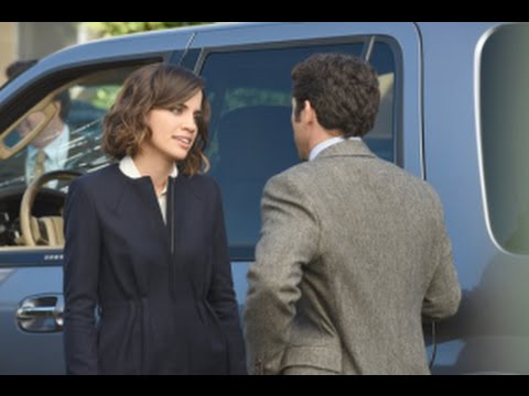 Download The Grinder Season 1 Episode 10 Review & AfterShow   AfterBuzz TV