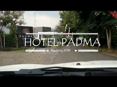 hotel-padma-bandung