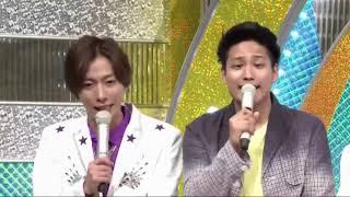 【生肉】 少俱170901 愛LOVE講座cut.