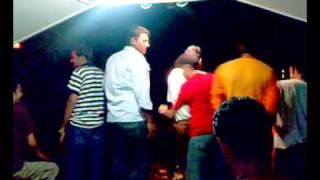chittur palakkad guys from bangalore kumarakam house boat 2007