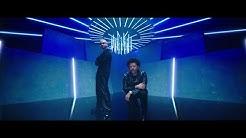 Maluma-Maluma-The-Weeknd-Haw-i-Remix-Official-Video-