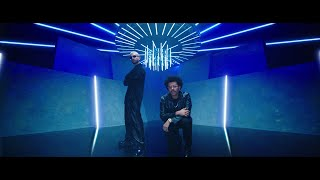 Download Maluma, The Weeknd - Hawái (Remix - Official Video)
