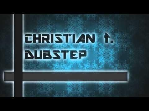 Dum Dum - Tedashii Lecrae Dubstep (Christian Dubstep remix) [Swedish Revolution]