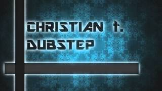 Dum Dum - Tedashii Lecrae Dubstep (Christian Dubstep remix) [Swedish Revolution]