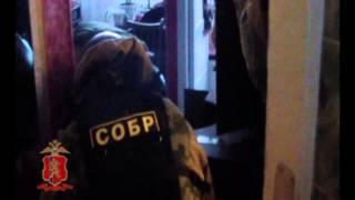 Житель Норильска сообщил в полицию о захвате заложников