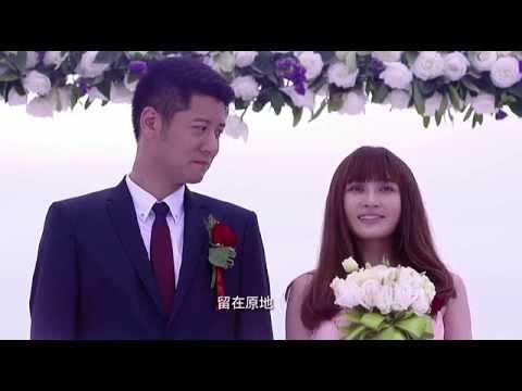 張碧晨 -《一吻之間》MV (電視劇青年醫生插曲)