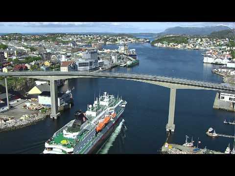 Kristiansund og Nordmøre havn IKS H.264.mov