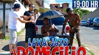 LAVAJATO A DOMICILIO thumbnail