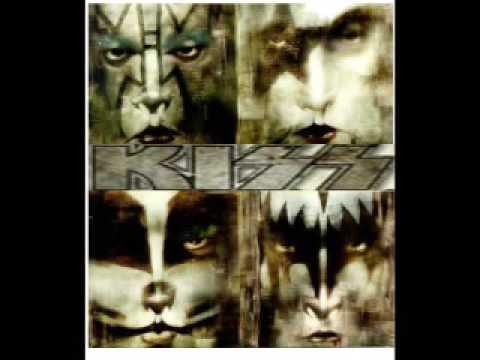 KISS - Psycho Circus KARAOKE VERSION