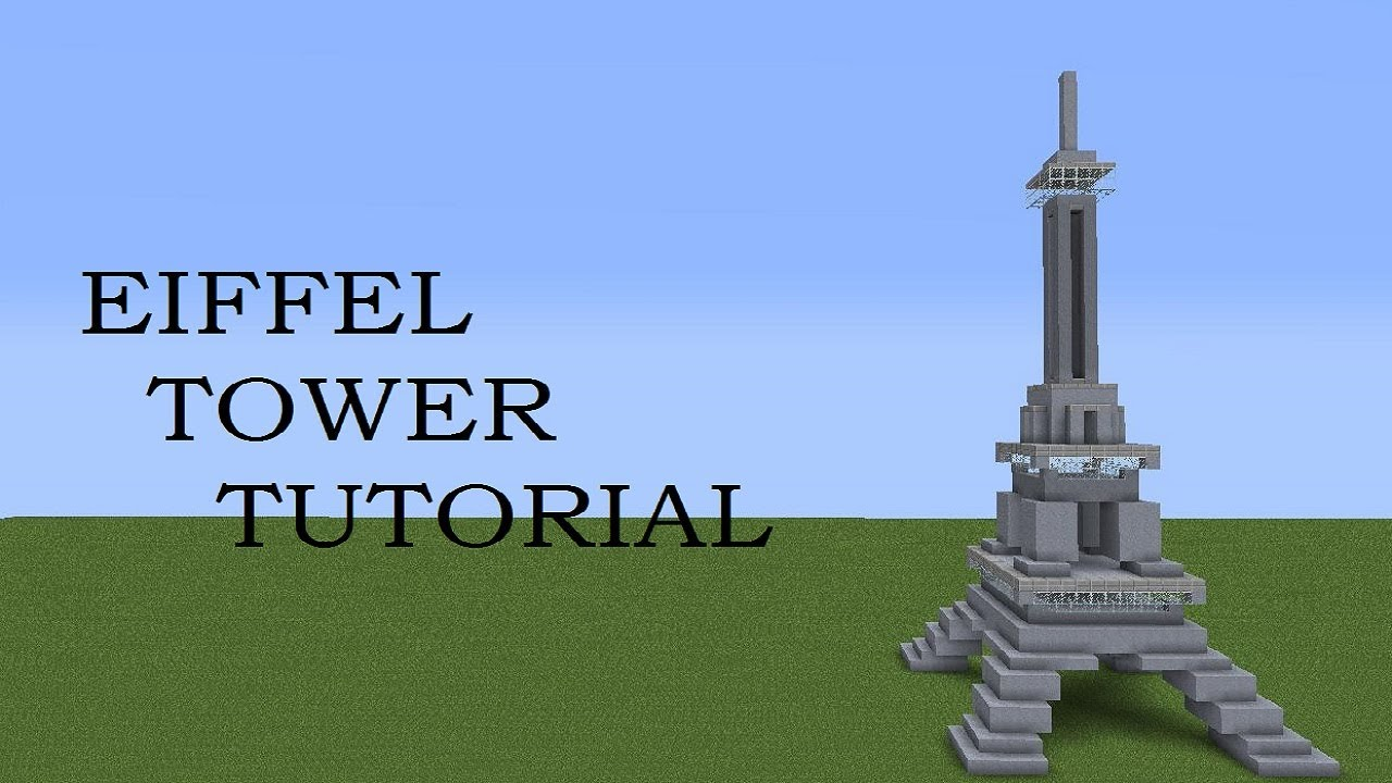 Minecraft Castle 264439701 also Watch additionally Peritusbuilding co moreover Building Construction Clipart besides Minecraft Medieval House 2 454027262. on building blueprints