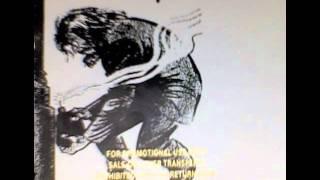 Starlings - As Long As You Feel Worse