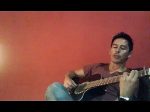 Dos mundos. Luciano Pereyra (Juan Maidana)