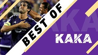 Download Video Best of Kaka: A Lion Forever MP3 3GP MP4
