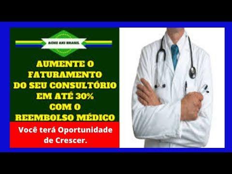 Como solicitar previa de reembolso do plano de saúde solicitar reembolso GUIA COMPLETO 2019 e 2020 from YouTube · Duration:  6 minutes 32 seconds