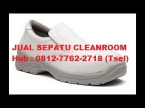 0812-7762-2718 (Tsel) Supplier Sepatu Anti Static