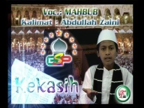 Kekasih By Fasabaqna Group GSP Record