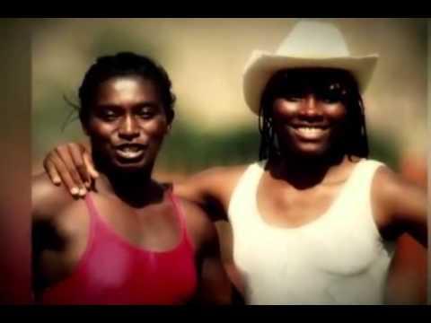 La caida de 'La Gacela Negra' - Cronicas RCN
