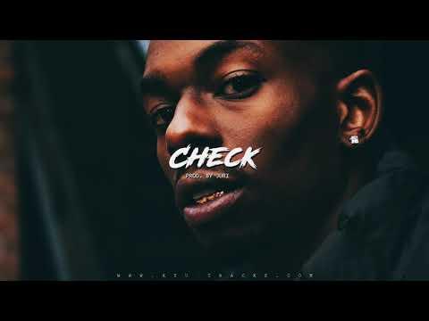 Dope Rap/Trap Instrumental   Sick Rap Beat 2020   Freestyle Beats (prod. Juri)