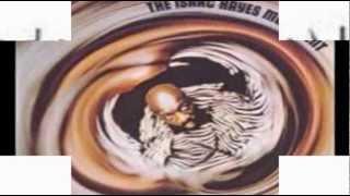 Isaac Hayes Live at the Sahara Tahoe  Feelin