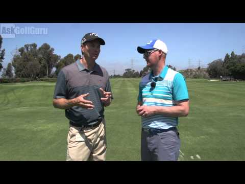 The Best Golf Drivers for Mid Handicappers (2019) Top 5 Driver Options