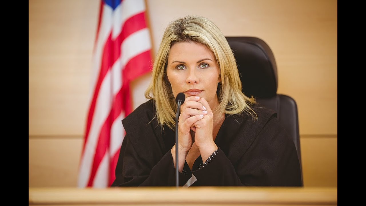 What is a Criminal Pretrial and What to Expect?