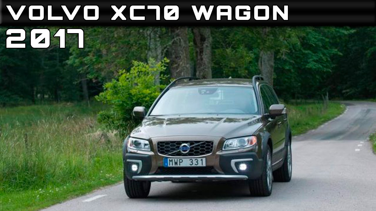 car release interior new picture overview wagon volvo price and