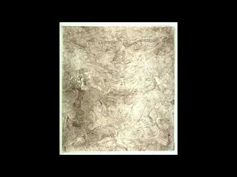 Robert Moran - L'apres-midi du Dracoula