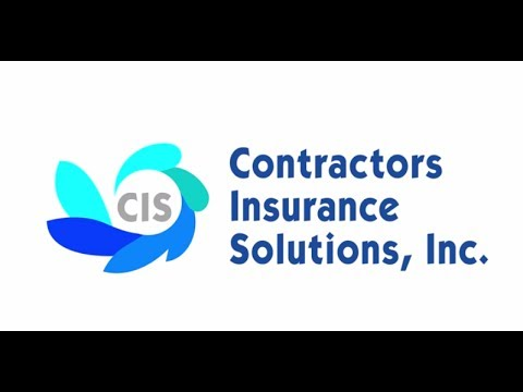 Workers Compensation Insurance In California   Workers Compensation Insurance Los Angeles