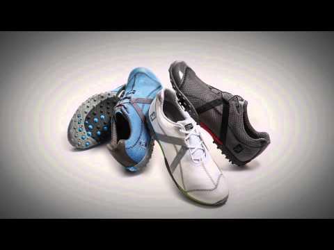 Golf Galaxy - FootJoy  M:PROJECT Golf Shoe