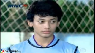 Robby Shine - Sinetron Tendangan Si Madun - Luna Maya - Donita Part 2 episode 97