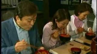 出演:比企理恵、浅茅陽子、大和田伸也。 なんか、浅茅さんがだいぶ前に...