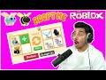 روبلوكس:ادوبت مي - طلعت لي النحلة الكنق والكوين الدايموند 🐝😱🔥 ||Adopt me Roblox