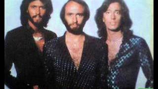Bee Gees Living Together 1979