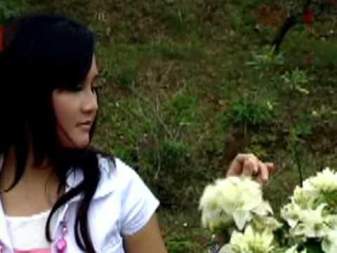 Tangis Di Hatiku -Koes Plus -  Vocal: Must Doel