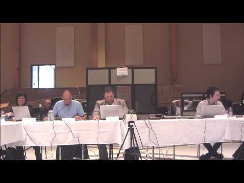 EIJBRG Council Meeting - 09/25/2014 - Chisasibi