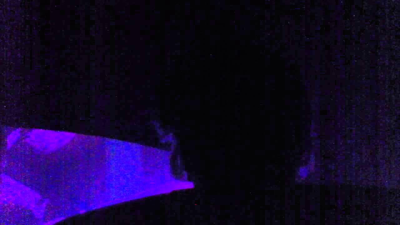slouching toward bethlehem audio only rufus wainwright slouching toward bethlehem audio only rufus wainwright