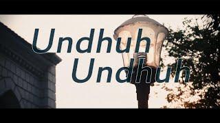 Undhuh - Undhuh GKJW Jemaat Mojowarno 2020