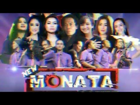 Full New Monata Live Apsela Wonokerto Pekalongan 12 Juni 2019