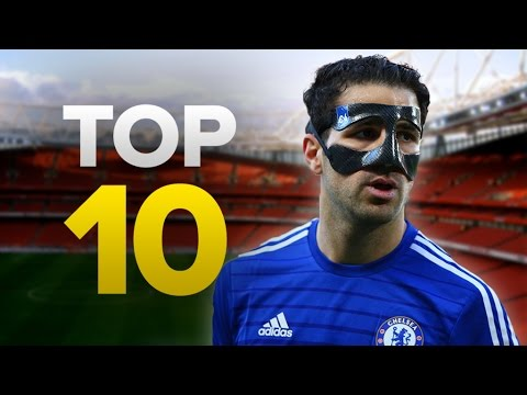 Arsenal 0-0 Chelsea | Top 10 Memes, Tweets & Vines!