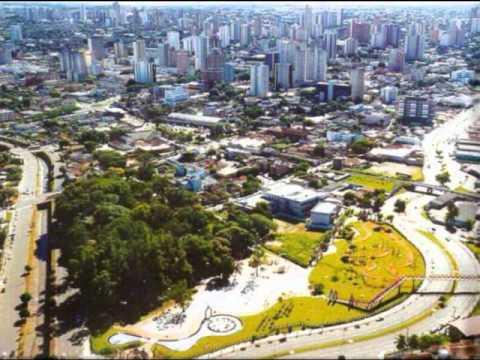 Kids Mato Grosso do Sul - Turismo Pelo Brasil