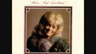 Jean Shepard-Sing Me An Old Fashioned Song